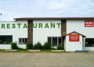 front-pizza-bella-restaurant-delta-junction-alaska